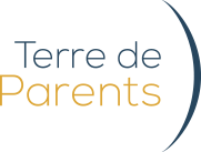 Terre de parents